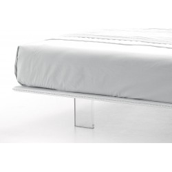JC free-standing bed