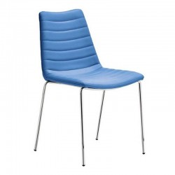 Padded chair - Cover S MT