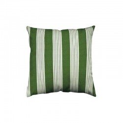 Outdoor decorative pillow 50x50