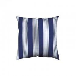 Outdoor decorative pillow 60x60