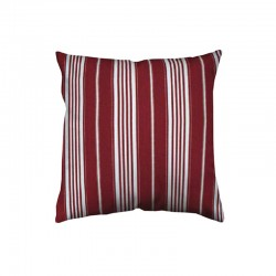 Outdoor decorative pillow 70x70