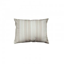 Outdoor decorative pillow 35x45