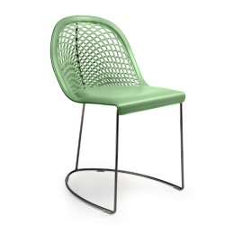 Hide chair - Guapa S