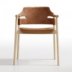 Hide chair - Suite