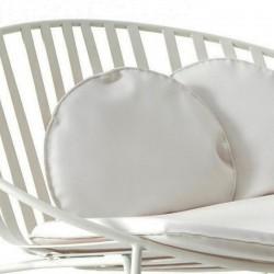 Soft cuscino decorativo...