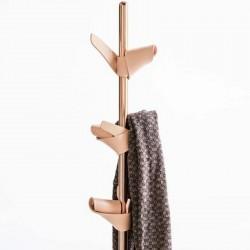 Coat rack - Apelle