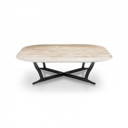 Richard square coffee table...