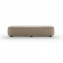 Vivien bench for bed in...