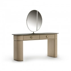 Penelope dressing table...