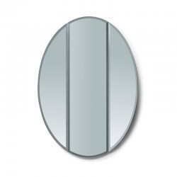 Specchio ovale - Joan