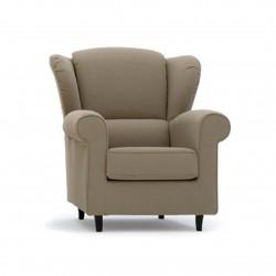 Consuelo armchair in...