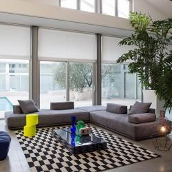 Yoko 1 modular sofa in...