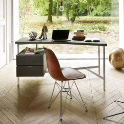 Desktop Sangiacomo with drawers - Desk