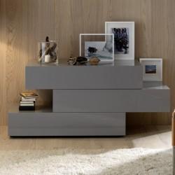 Valeo modular chest of drawers