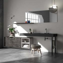 Fenix composizione bagno
