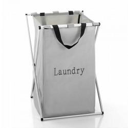 Folding Washing Basket in...