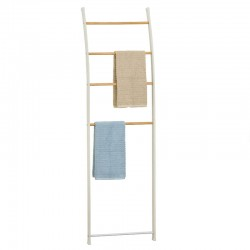 Towel holder - Staircase