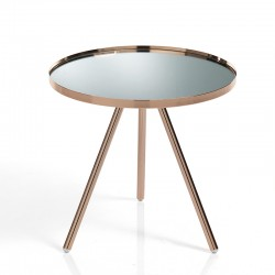 Low table/night stand...