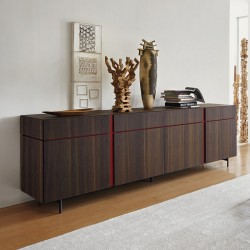 Sideboard with...