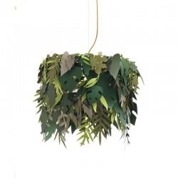 Suspension lamp - Amazzonio