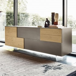 Sideboard Sangiacomo with...