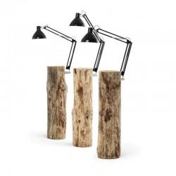 Floor lamp H.100 -Piantama