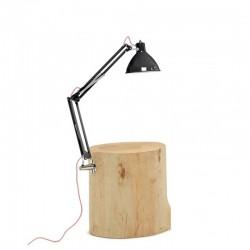 Floor lamp H.50 -Piantama