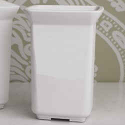 Standing cup-holder - Gotica