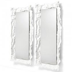 Specchio rettangolare  - Wow