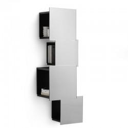 Modular wall storage - DPI 2