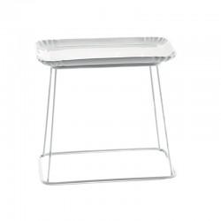Tavolino rettangolare - Il...