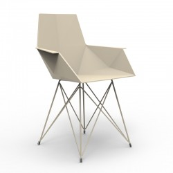 Outdoor chair in...