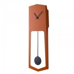 Wall pendulum clock - Aika