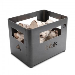 Beer Box...