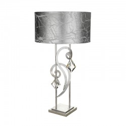 Iceberg table lamp maxi...