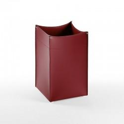 Soul square wastepaper...