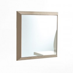 Rex 2 wall mirror with...