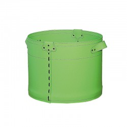 Container basket with...