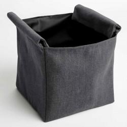 Sacchetto porta pianta cotone/acrilico - iPot