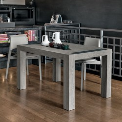 Extensible table - Monolite 130
