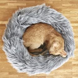 Capello cuccia per gatto in...