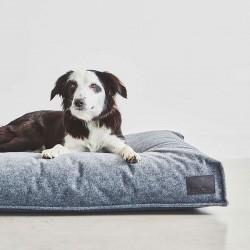 Cuscino cuccia per cane in...