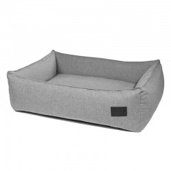 Nube dog bed in fabric
