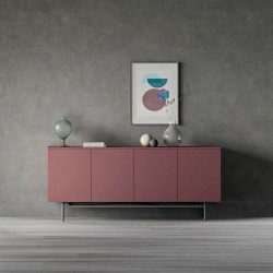 Rombo 02 sideboard with...