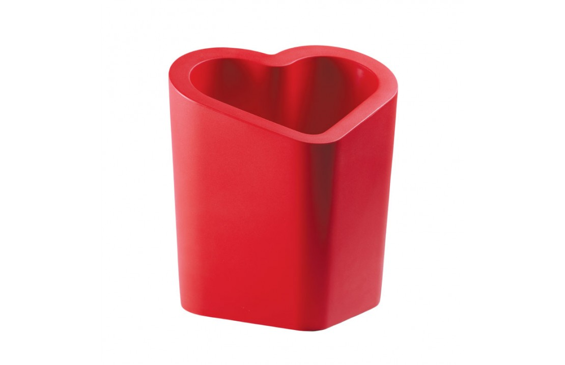 Mon Amour polyethylene bottle racks / flowerpot