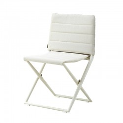 Outdoor Folding chair in...