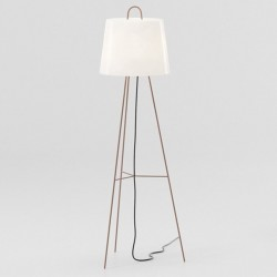 Outdoor tripod lamp - Mia