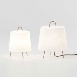Outdoor table lamp - Mia