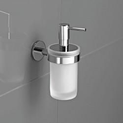 Dispenser sapone da parete...