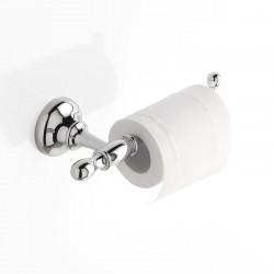 Brass Toilet paper holder...